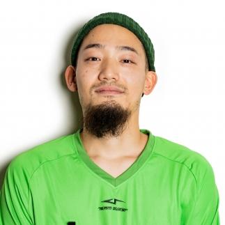 KAZUKI ROCK PHOTO