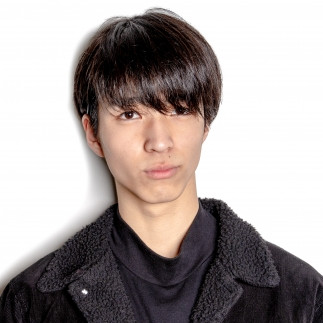 keijiro PHOTO