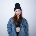 YUKI PHOTO