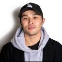 YOSHIKI PHOTO