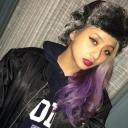 yuka jasmine PHOTO