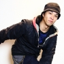 KIMOTO PHOTO