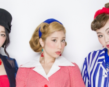 8/4(thu) ZAZAチームワークショップ開催!!