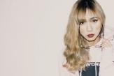 Kahonna(9ueen#z)【8/3(sat)〜 NEW LESSON START!!】