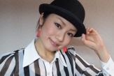 4/12(fri) 新レッスンスタート!! -HARUNA (Triple-O-Ladys)-