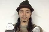 7/12(sat)ワークショップ開催!SEIJI(関西ジャズステッパーズ・STREET LIFE)