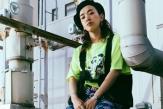【NEW LESSON】SAORI(6/28(金)無料レッスン開催!!)