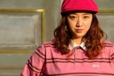 【6/5(sat)】MOEKA(W☆UNITY)WS開催決定!!