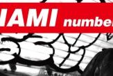 渡米前最後の作品【-KAIAMI number-】出演決定につき出演者募集!!