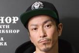 【月2回限定】special WS「CGEO POP SHOP」開催決定!!