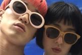 【5/6(mon)】MiQael&KANATAコラボワークショップ開催!!