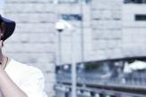 NAO(BOOZER)【5/11(tue)〜NEW LESSON START!!】