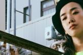 SAORI【5/14(fri)〜NEW LESSON START!!】