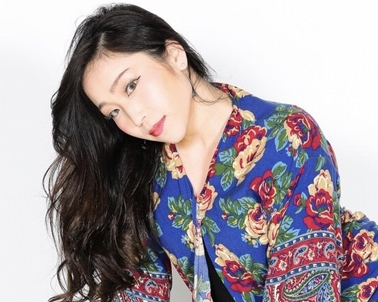 RISA(NEO)【3/23(sat)〜 NEW LESSON START!!】
