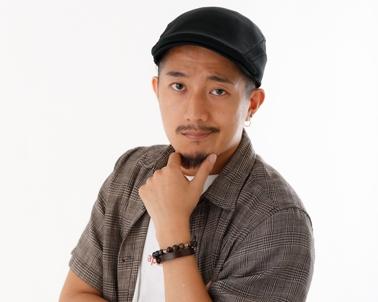 KAISEI【9/19(sat)〜NEW LESSON START!!】