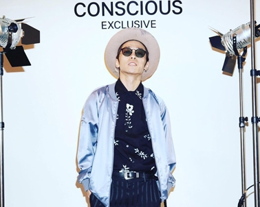 "【9/20(fri)】""Show-hey WS Tour 2019""CONNECTS""開催決定!!"