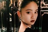 MARINA【5/7(fri)〜NEW LESSON START!!】