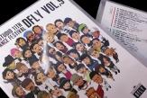 発表会DFLY VOL.9 DVDお待たせいたしました! ※配布日程変更あります。
