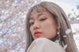 WAKANA【5/7(fri)〜NEW LESSON START!!】