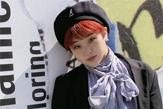 Chiharu【5/9(sun)〜NEW LESSON START!!】